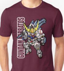 Iron Blooded Orphans Unisex T-Shirt