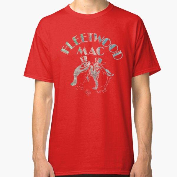 fmt77(34) Classic T-Shirt