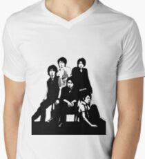 Arashi Gifts & Merchandise | Redbubble