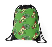 Picori Drawstring Bag