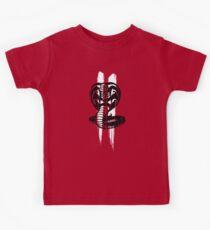 Cobra Kai II Kids T-Shirt