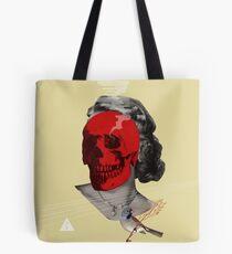 I am a Believer Tote Bag