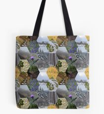 Glimpses of the Slieve Bloom 2 Tote Bag