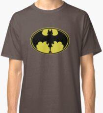 Nanananana Toothless Classic T-Shirt
