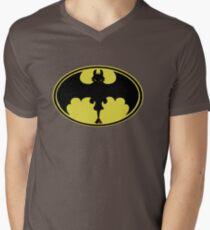 Nanananana Toothless T-Shirt