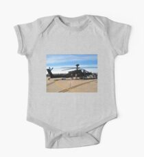 apache helicopter  Kids Clothes