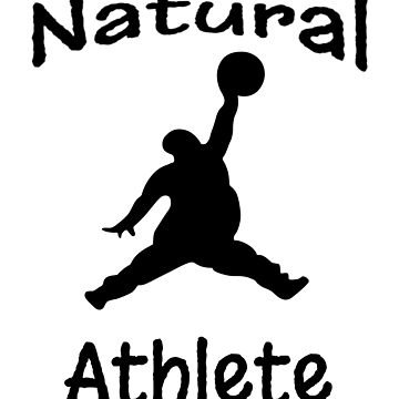 Copy of Freak of Nature basketball by DiversiumArts