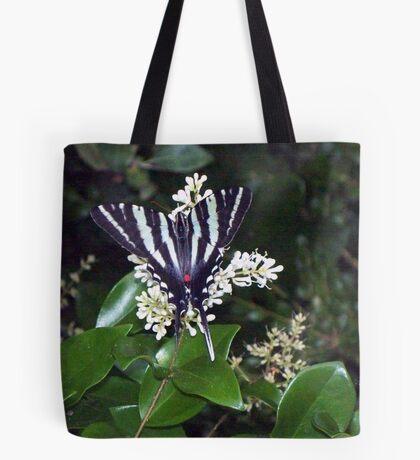 Privit's Bling 3 Tote Bag