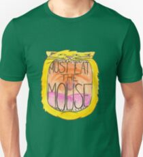 Feline Nature Unisex T-Shirt