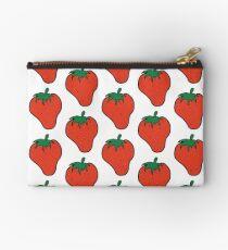 Superfruit Strawberry Merch Studio Pouch