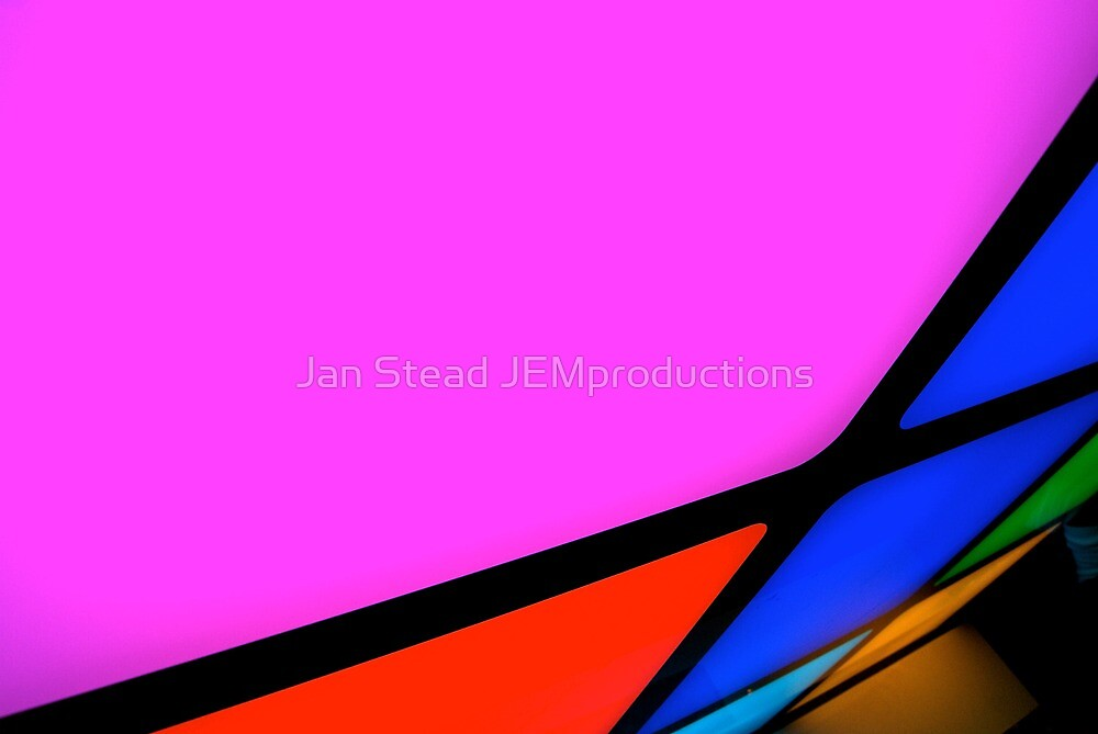 ~ rubix squares ~ by Jan Stead JEMproductions