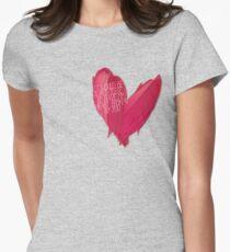 Oh, I wouldn't mind, Hazel Grace... T-Shirt