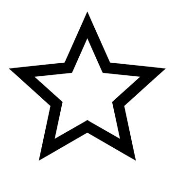 #Star #Symbol  #Sign by znamenski
