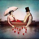 My Valentine by Catrin Welz-Stein