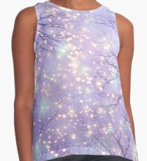 Each Moment of the Year Sleeveless Top