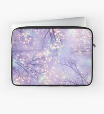 Each Moment of the Year Laptop Sleeve