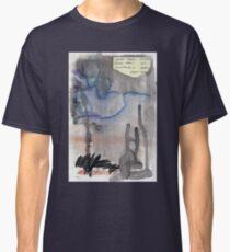 From Eden Classic T-Shirt
