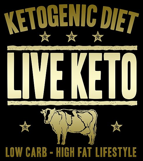 LIVE KETO - Health Benefits Of Ketogenic Carnivore Diet