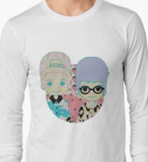 Superfruit: SCÖMÌCHE T-Shirt