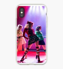 Welcome to my Candy Store! iPhone Case