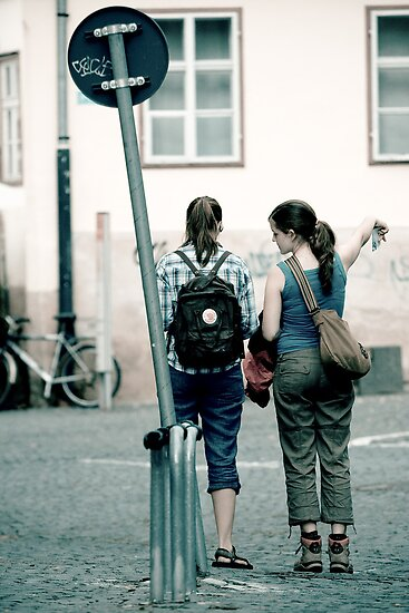 OnePhotoPerDay Series: 180 by L. by C. & L. | ABBILDUNG.ro Photography