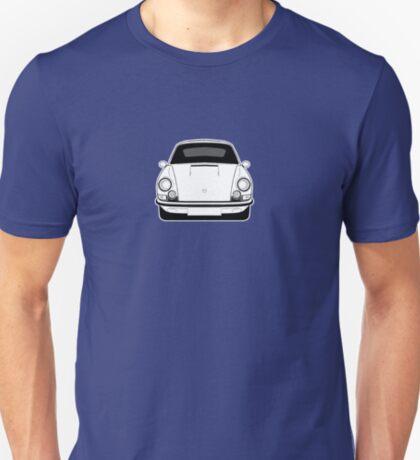 Neunelfer - Classic T-Shirt