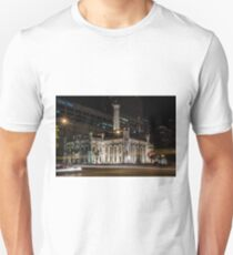 Lookingglass Theater Company - Chicago T-Shirt