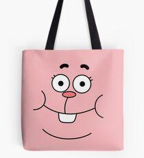 Richard Watterson Tote Bag