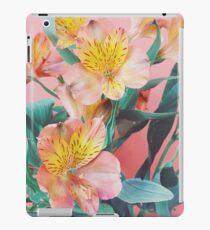 Spring Bouquet iPad Case/Skin