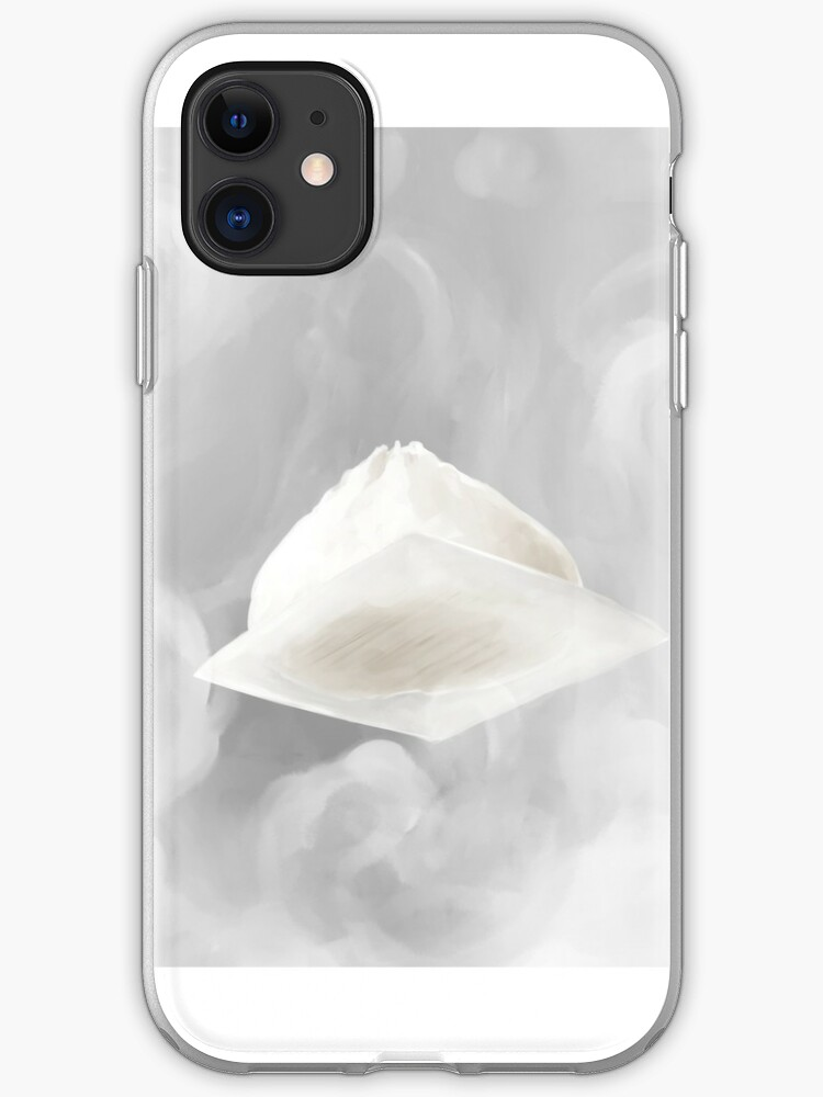 Your Steam iphone case