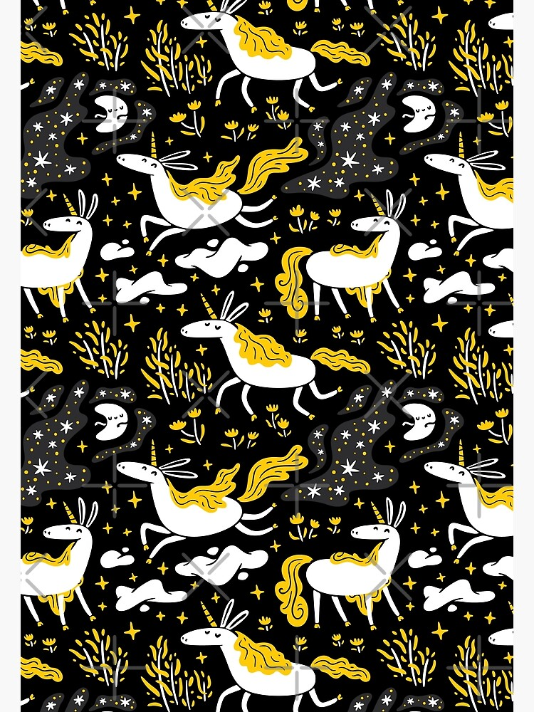 Unicorns by LydiaLyd