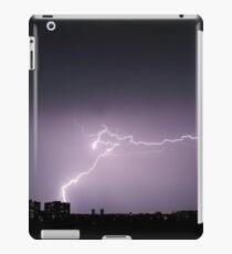 Thor iPad Case/Skin