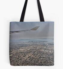 LEGOLAND Tote Bag