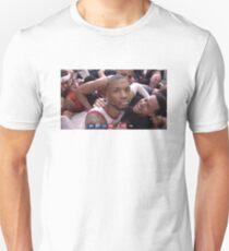 Camiseta ajustada Damian Lillard