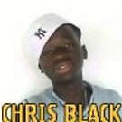 christopher by CHRIS-BLACK