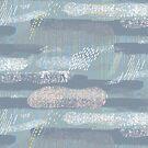 Regentag M + M Slate von Friztin von friztin