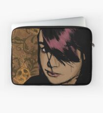 Goggles Laptop Sleeve