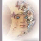 Kaikala a pearl in the necklace of Love by Ellanita