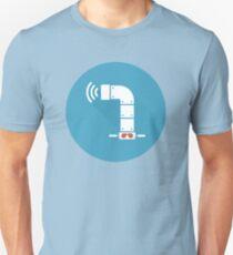 Periscope T-Shirt