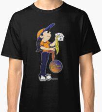 Hi' Tone Magic Classic T-Shirt