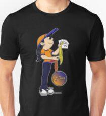 Hi' Tone Magic Unisex T-Shirt