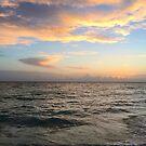 Early Sunrise by Yulianna-ca