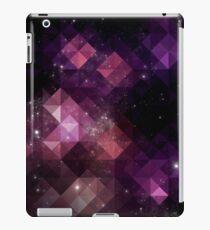 Raum iPad-Hülle & Klebefolie