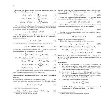 Copy of #Electromagnetic #Coil #ElectromagneticField #Physics  by znamenski