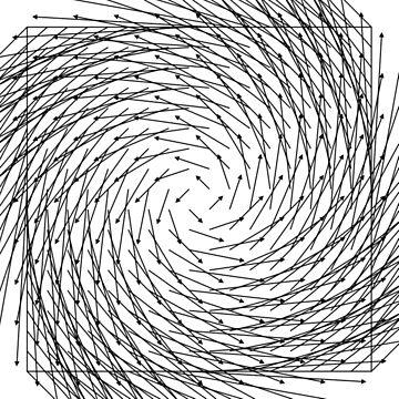 #Electromagnetic #Coil #ElectromagneticField #Physics  by znamenski