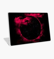 Black Hole Laptop Skin