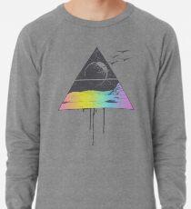 Atmen Leichtes Sweatshirt