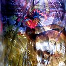 Abstract 524 by Shulie1