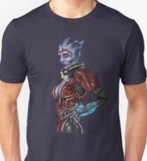 Samara Unisex T-Shirt