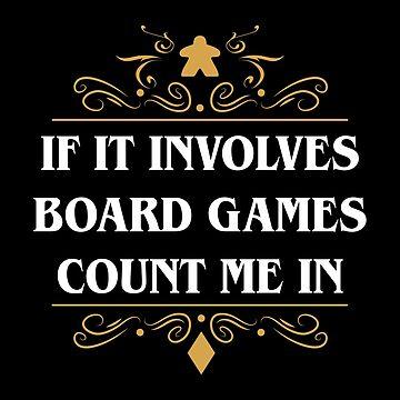 Si se trata de juegos de mesa cuente conmigo de pixeptional